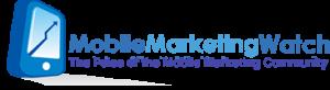 mmw_logo-300x82