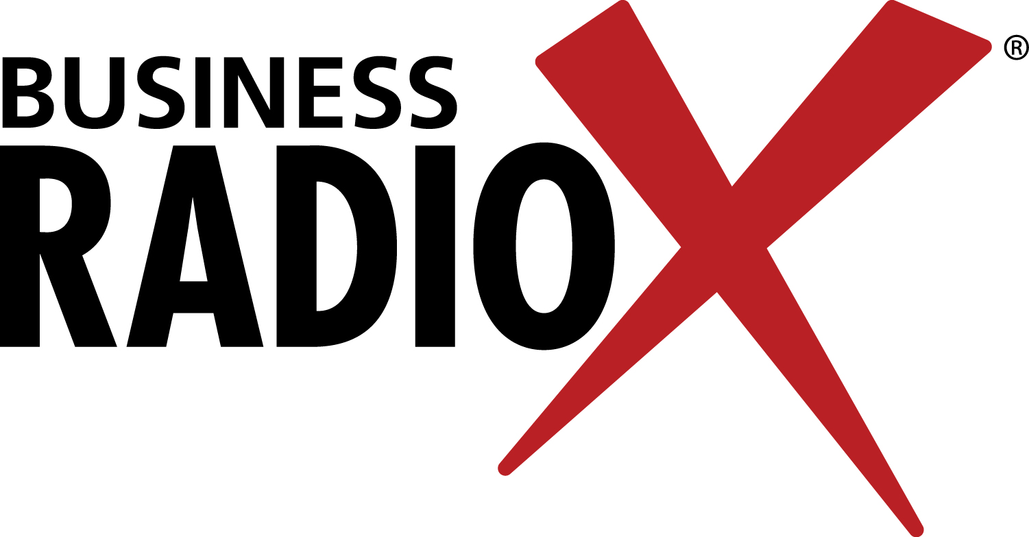 Ballistix-Business-Radio-X