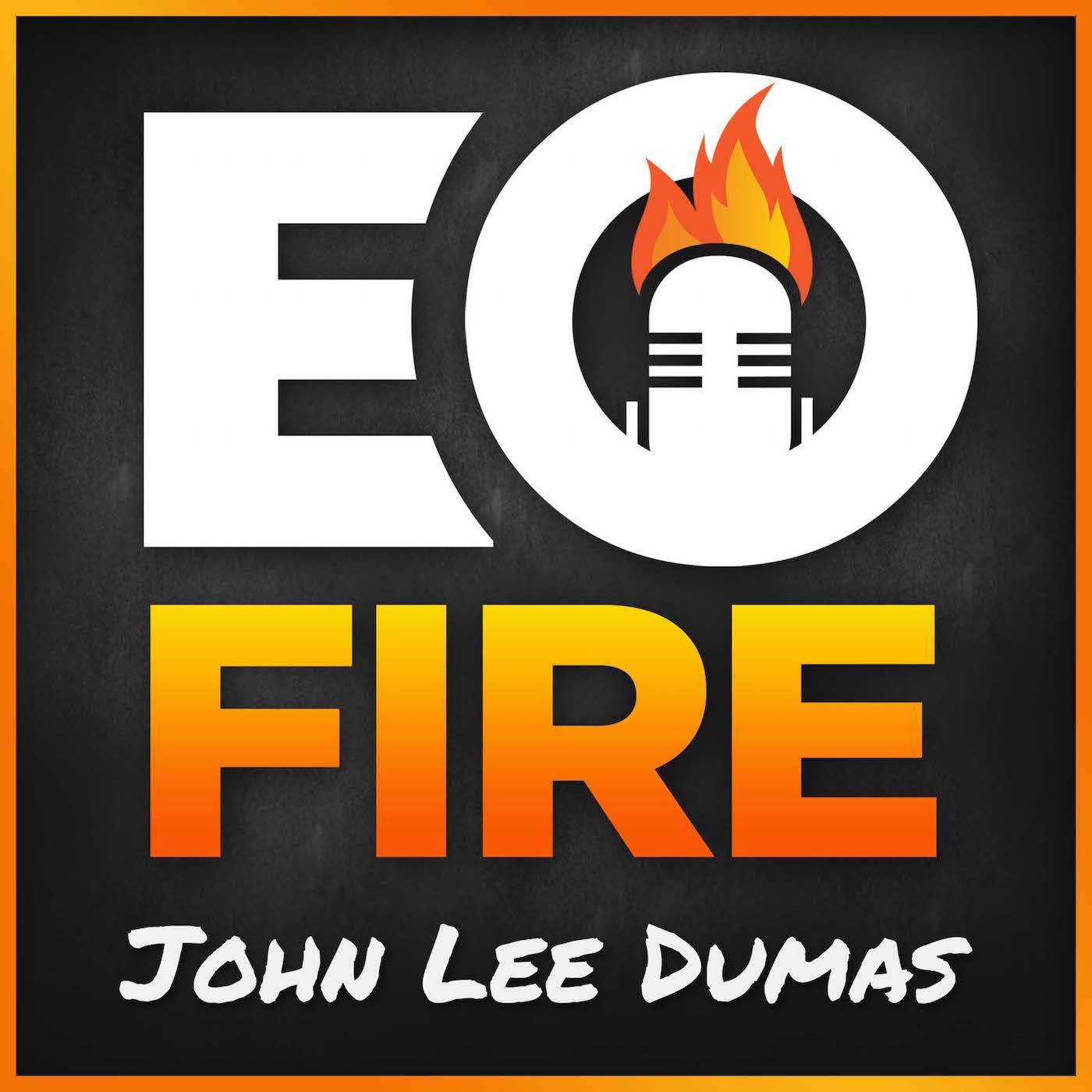 EOFC-logo
