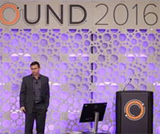Inbound-2016-Justin-RoffMarsh