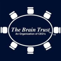 braintrust presentation by justin roffmarsh