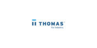 Thomas Industry and Ballistix