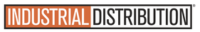 Industrial Distribution interviews Justin