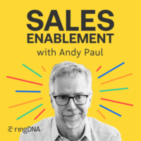 sales-enablement-justin-roffmarsh