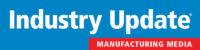 Industry Update Logo