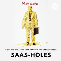 SAAS-HOLES